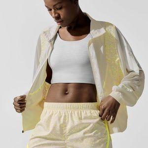 New Nike Women's Icon Clash Running Jacket